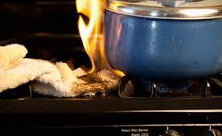 cookingsafety picture 2 web